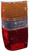 Mitsubishi Pickup Tail Light