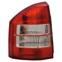 Jeep Compass Tail Light