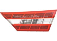 Toyota Avalon Tail Light
