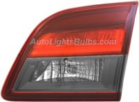 Mazda CX9 Tail Light