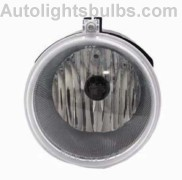 Dodge Dakota Fog Light