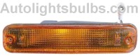 Subaru Impreza Turn Signal Light