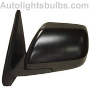 Ford Escape Mirror