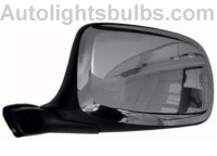 Ford Bronco Mirror