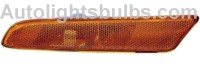 Lexus ES330 Side Marker Light