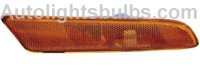 Lexus ES300 Side Marker Light