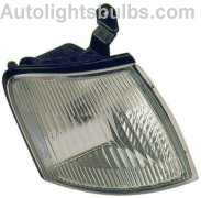 Toyota Avalon Corner Light