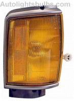 Toyota 4Runner Corner Light