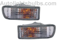 Toyota 4Runner Turn Signal Light