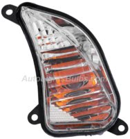 Toyota Avalon Turn Signal Light