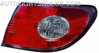 Lexus ES300 Tail Light