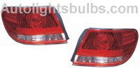 Lexus ES330 Tail Light