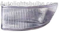 Lexus ES300 Fog Light