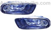 Lexus ES330 Fog Light
