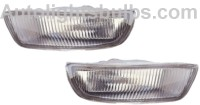 Toyota Avalon Fog Light