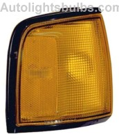Isuzu Pickup Corner Light
