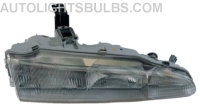 Eagle Talon Headlight