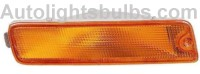 Mitsubishi Montero Sport Turn Signal Light