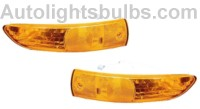Mitsubishi Eclipse Turn Signal Light