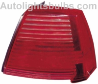 Mitsubishi Galant Tail Light