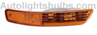 Acura Integra Turn Signal Light