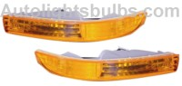 Acura CL Turn Signal Light
