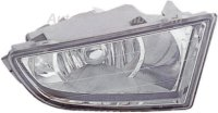 Acura MDX Fog Light