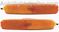 Kia Optima Side Marker Light