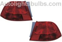 Kia Magentis Tail Light