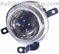 Kia Magentis Fog Light