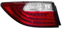 Lexus ES350 Tail Light