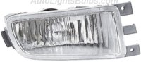 Lexus GS300 Fog Light