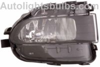Lexus GS450h Fog Light