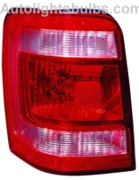 Ford Escape Tail Light