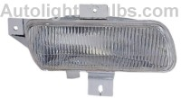 Ford Taurus Side Marker Light