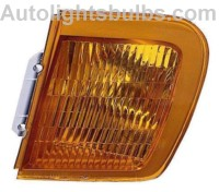 Mercury Sable Corner Light