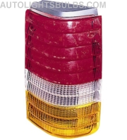 Ford Aerostar Tail Light