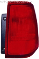 Lincoln Navigator Tail Light