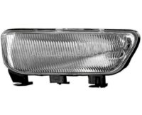Cadillac DeVille Side Marker Light