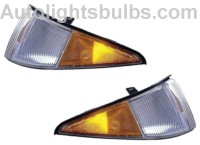 Buick Skylark Corner Light