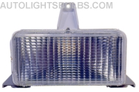 Chevy Blazer Turn Signal Light