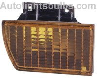 Chevy Beretta Turn Signal Light