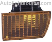 Pontiac Sunbird Turn Signal Light