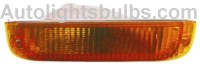Buick Regal Turn Signal Light