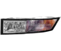 Cadillac Escalade Hybrid Fog Light