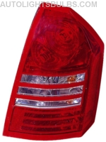 Chrysler 300C Tail Light