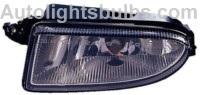 Chrysler PT Cruiser Fog Light