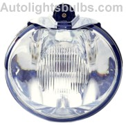 Chrysler Sebring Fog Light