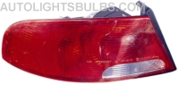 Dodge Stratus Tail Light