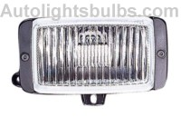 Oldsmobile Cutlass ciera Fog Light